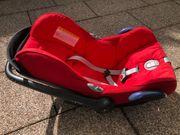 Kindersitz Maxi Cosi Cabriofix