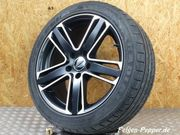 4x Audi VW Seat Skoda