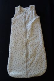 Schlafsack Größe 90 Coconette