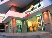 NOVABANK BANK