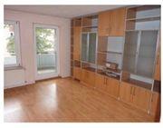 Moderne Wohnzimmer-Schrankwand zum Selbstabbau