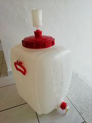 Getränkefass 60 Liter