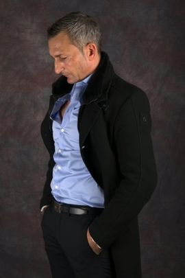 Escort-Herren - Callboy Gigolo Kevin 40