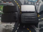 Nintendo 3DS XL 13 Spiele