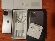 iPhone 11 Pro Top Zustand