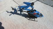 REVELL CONTROL Micro-Helikopter MOOVEE