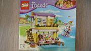 LEGO 41037
