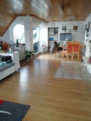 Leutenbach schöne helle 4 Zi