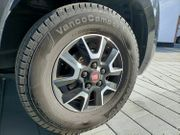 4 Reifen Continental Vanco Camper