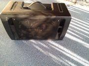 Yamaha Aktivbox MS 60