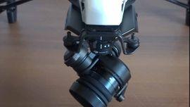 DJI Inspire 1 Pro RAW: Kleinanzeigen aus Herne Baukau-Ost - Rubrik RC-Modelle, Modellbau