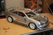 RC Cars ab 69 99E