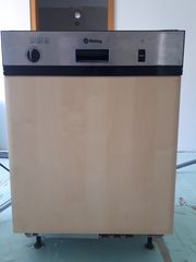 Einbauküchengerät Kühlschrank Marke Balay Bosch