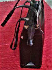 Handtasche von PICARD