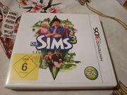 Nintendo 3DS Spiel zu verkaufen