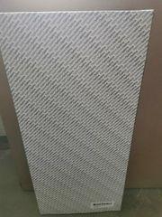 Geberit Sigma Wand-WC-Montageelement NEU