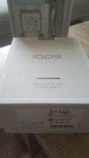 Iqos 2 4 Plus