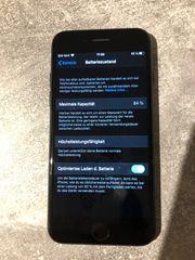 I-Phone 7 32 GB