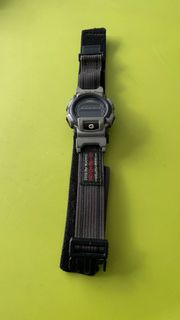 Casio G Shock DW003