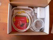 Vodafone Easy Box LTE 904