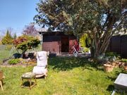 Freizeit Garten Grundstück ca 1200