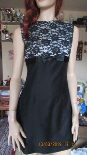 Retro-Kleid 60er Jahre