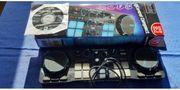 USB DJ Cntroller