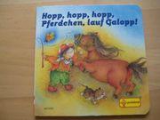 Kinderbilderbuch