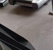 Teppich Fliesen zu verschenken