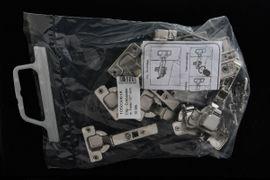 Werkzeuge, Zubehör - Möbelscharniere Eckanschlag von Blum