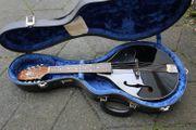 Kentucky KM180B Mandoline - Made in