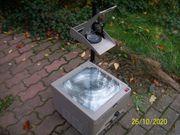 Overheadprojektor Tageslichtprojektor 3M 1720 sehr