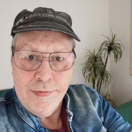 Suche nette Freundin Alter egal: Kleinanzeigen aus Weinheim - Rubrik Er sucht Sie