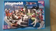 Playmobil Ritterset 3125