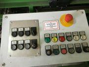 Sägespalter SPS Siemens S5 Neuwertig