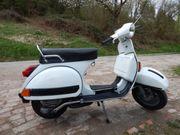 Vespa PX 80 134 ccm