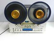 Pioneer RT- 909 Fast Neuwertig