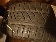 Pirelli Winterreifen 245x45x19 98W