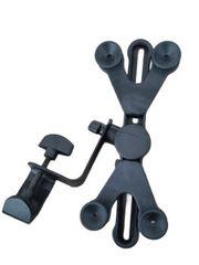 Metall Tabletständer - Halterung einstellbar- nur