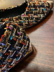 Damen Schuhe neu Größe 38