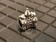 Schloss Charme Element für Pandora