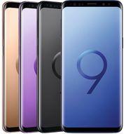 Samsung Galaxy S9 ab 24