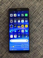Huawei Mate10 Pro BLA-L29 - 6GB