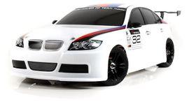 RC-Modelle, Modellbau - TOP HELIS Cars ab 49