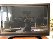 Panasonic Plasma Fernseher 126 cm