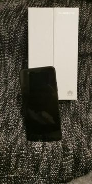 Huawei P10 - sehr guter Zustand