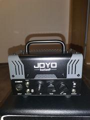 Joyo Zombie 20 Watt Verstärker