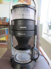 Kaffeemaschine Philips HD 5405