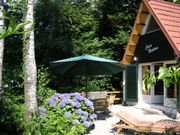Italien tolles Ferienhaus oberhalb Lago