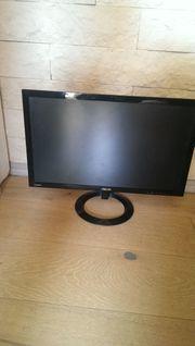 ASUS Full HD Monitor 54